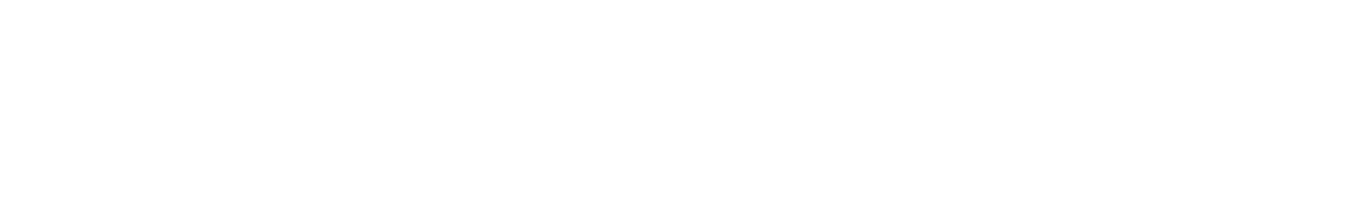 lboc-white-logo2x